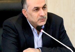 عدالت عمرانی و توسعه متوازن در منطقه ۱۸ تهران