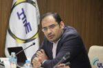 ناصرپور تشریح کرد:  اعلام جزییات چگونگی پیوند بازار سرمایه و مسکن/ ۳ طرح بورسی در دست اجراست