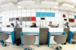 پنج طرح ویژه تسهیلاتی بانک دی برای خانواده شهدا و ایثارگران
