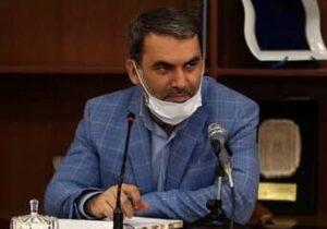 بورس کالا مرجع جهانی قیمت زعفران می شود
